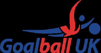 GoalballUK